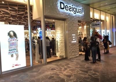 Desigual_180518_0005