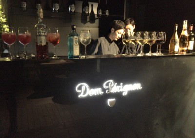 Dom Pérignon×BVLGARI_180518_0007