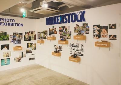 BIRKENSTOCK 3