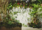 BIRKENSTOCK top
